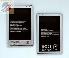 Ersatzakku 3200mAh Li-Ion Batterie Akku Für Samsung Galaxy Note III 3 GT - N9000