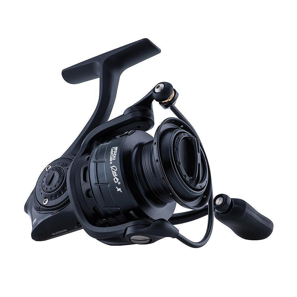 Abu Garcia REVO2X20 Spinning Reel, New in Box, 2212