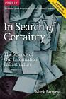 In Search of Certainty von Mark Burgess (2015, Taschenbuch)