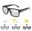 Men-Photochromic-Polarized-Sunglasses-Transition-Lens-Outdoor-Driving-Glasses thumbnail 23
