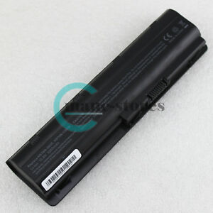 NEW-Battery-for-HP-Pavilion-CQ42-593553-001-593554-001-MU06-MU09-G6-Series