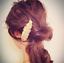 Women Leaf Feather Hair Clip Hairpin Barrette Bobby Pin Hair Accessories Fashion