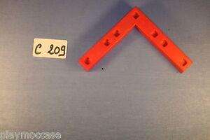C209-playmobil-piece-systeme-X-batiment