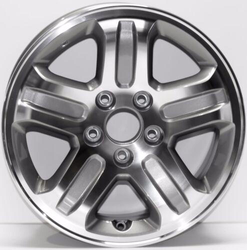 "Honda Pilot 2003 2004 16/"" New Replacement Wheel Rim TN 63849 63891 63902"