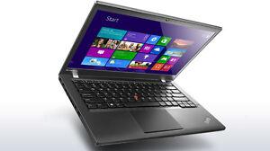 Lenovo-Thinkpad-X240-i5-4300u-1-9ghz-8GB-Ram-256GB-SSD-Win-10-Pro