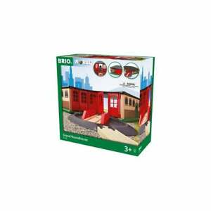 33736-Grand-Roundhouse-Wooden-Railway