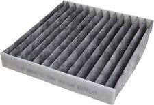 Genuine OE Quality Fram Cabin Pollen Interior Air Filters x2 CF9819-2