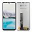 thumbnail 18 - For Motorola Moto G8 Plus G7 Play G8 Power G6 LCD Display Touchscreen Digitizer