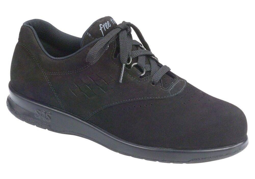 SAS para mujer el Freetime caminar confort Zapato de soporte para el mujer arco hecho en EE. UU. 78dc67
