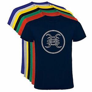 Camiseta-Heroes-del-Silencio-logo-hombre-tallas-y-colores