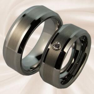 Wolframringe-Trauringe-Eheringe-Hochzeitsringe-Verlobungsringe-mit-Gravur