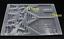 3D Silikon Harz Resin Silikonform epoxidform Epoxidharz Seife Gießform nur Haus