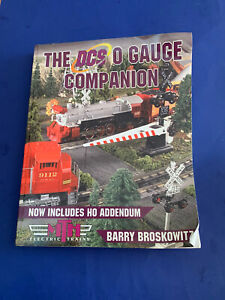 Mth-DCS-Companion-2nd-Edition-by-Barry-Broskowitz