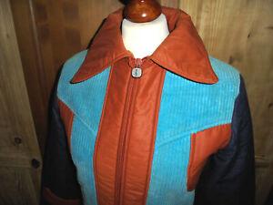 italy-vintage-70s-Trissi-Sport-Nylon-Skijacke-oldschool-Jacke-blouson-anorak-46