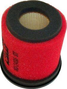 Made In USA Polaris  Predator 90 2003-2006 UNI Foam Air Filter