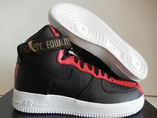 check out 9858f 7c3e3 item 4 NIKE AIR FORCE 1 HIGH BHM QS