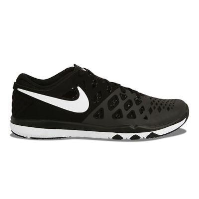 009Ebay Shoes Sizes 4 Mens Nike Train Speed New 843937