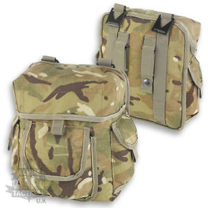 MTP-MULTICAM-PLCE-COMMANDERS-POUCH-BRITISH-ARMY-WEBBING-OSPREY