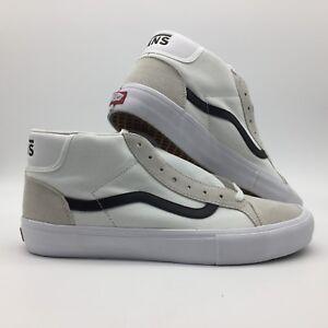 f7df66eaea Image is loading Vans-Men-039-s-Shoes-034-Mid-Skool-
