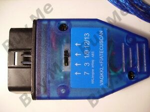 FIAT-ALFA-USB-Switch-OBD2-cavo-di-diagnostica-ECU-airbag-ABS-MULTIECUSCAN-UK