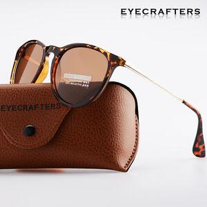 Fashion-Womens-Brand-Designer-Polarized-Sunglasses-Retro-Mirrored-Erika-Glasses