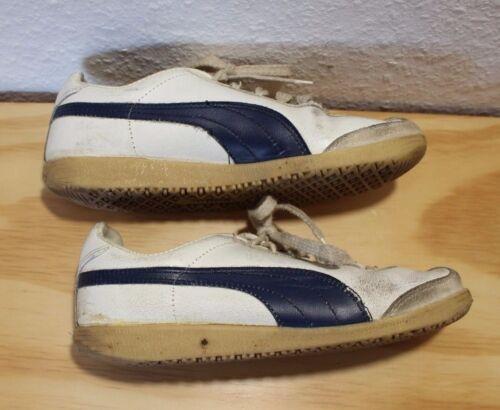 Top Baskets 36 Vintage Puma 35 Winner Gr qAA1UPwn4