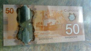 2012-Bank-of-Canada-50-Dollar-Note-Radar-note