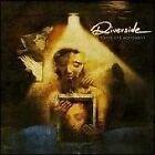 Riverside - Rapid Eye Movement (2009)