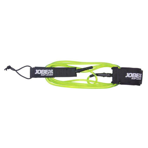 Leash da Sup Jobe SUP LEASH 9FT