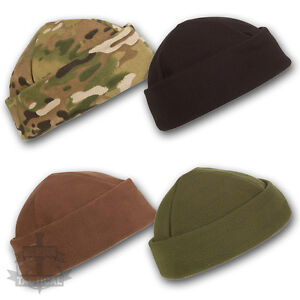Image is loading ARMY-MILITARY-TACTICAL-BEANIE-HAT-FIELD-WATCH-CAP- d417b9b6ef9