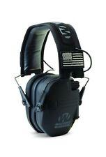 Walker/'s Razor Slim MANICOTTO elettronico OD Green Patriot GWP-rsempat-OdG