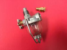 Farmall Tractor Fuel Sediment Bowl Cub A B C Super 100 140 200 61782c91 38465d