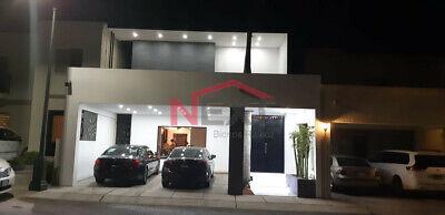Se Vende Casa En Palermo Residencial