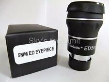 "1.25"" 5mm BST Explorador Dual Ed ocular con la marca ""starguider"""
