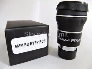1-25-039-039-5mm-BST-Explorer-Dual-ED-eyepiece-Branded-039-039-Starguider-039-039