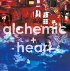 Alchemic Heart by Vampillia (CD, Jan-2011, Important Records)