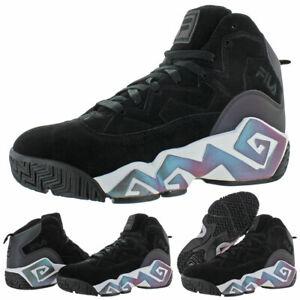Comprar > zapatillas fila hombre baloncesto 50 > Limite los ...