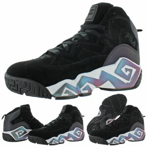 zapatillas fila hombre baloncesto 50