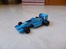Ligier Gitanes JS25 Elf #26 1/53 Majorette? F1 miniature