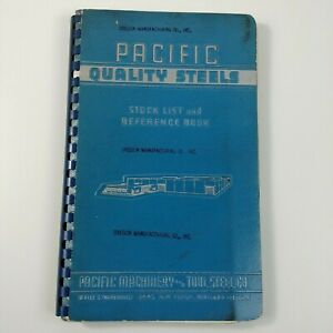Pacific-Quality-Steel-Stock-List-Reference-Pacific-Machinery-Tool-Steel-Portland