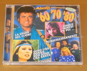 ANNI-039-60-039-70-039-80-INTERPRETI-ORIGINALI-2002-OTTIMO-CD-AD-190