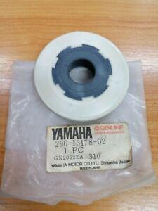 NOS Yamaha 1976 LB80 FUEL TANK Gasket PART# 90430-02073-00