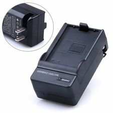 NP-BN1 Battery Charger For Sony DSC-T99 TX55 TX9 T110 T110D TX100 TX10 WX30 WX7