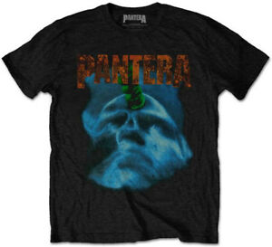 Pantera Far Beyond Driven Official Hoodie Hooded Top