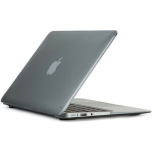 """Crystal Hard Shell Cover Case For Apple Macbook Pro 13/"""" Air 13/"""" 2013-2018 Laptop"""
