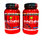 BSN-Syntha-6-Sustained-Release-Protein-5-lbs-PICK-FLAVOR thumbnail 10