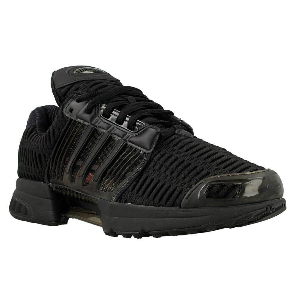 Adidas Clima Cool 1 BA8582 black halbschuhe