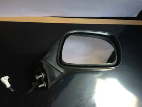 2000 ci-dessus suzuki wagon r ns côté passager électrique miroir