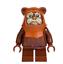 LEGO-Star-Wars-Minifigures-Han-Solo-Obi-Wan-Darth-Vader-Luke-Yoda-Fox-Rex-R2D2 thumbnail 78