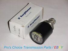 EPC Solenoid**OEM** Borg-Warner**Fits 4L80E 4L85E Transmissions From 1994 - 2003